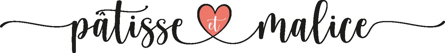 patisseetmalice-logo-homepage